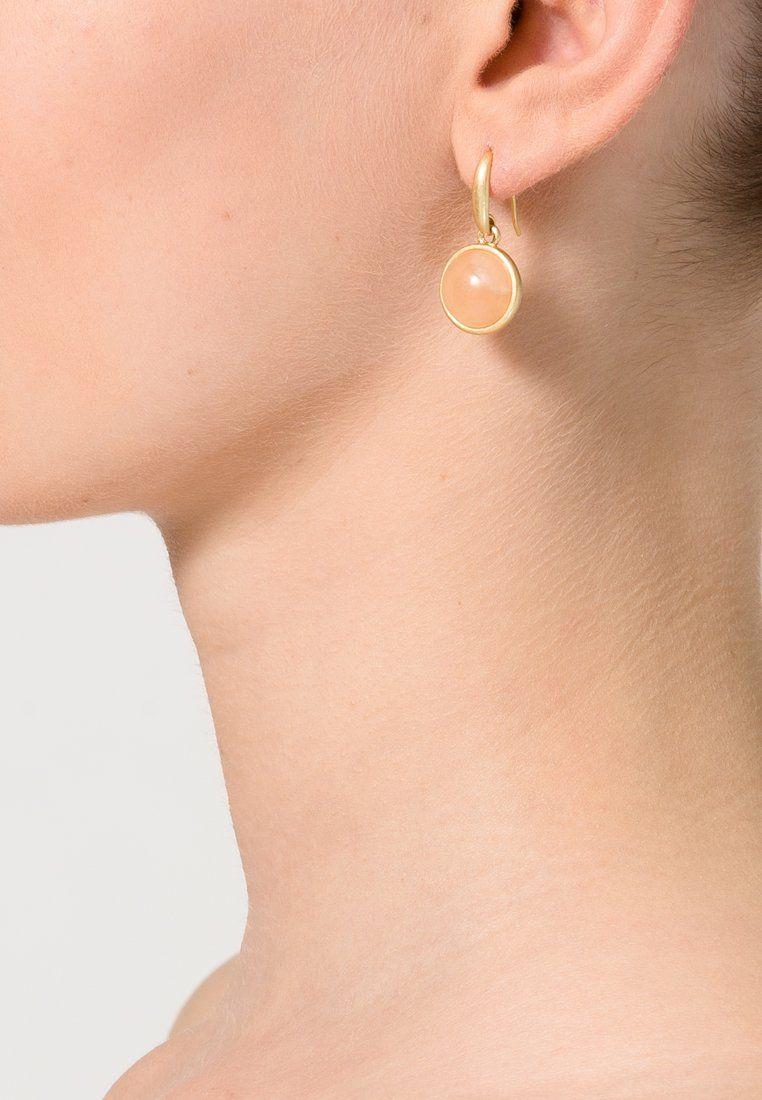 Tolle Ohrringe findet Ihr bei uns in der #EuropaPassage #EuropaPassageHamburg #Schmuck #style