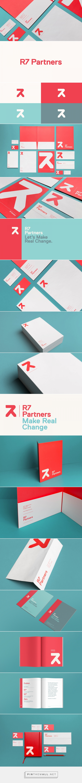 R7 Partners | Mast - created via https://pinthemall.net