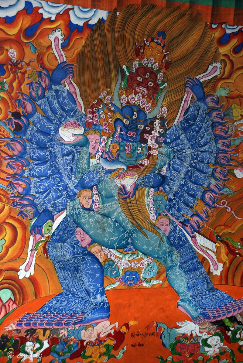 Buddha images free meditation wallpaper buddhist - Meditation art wallpaper ...