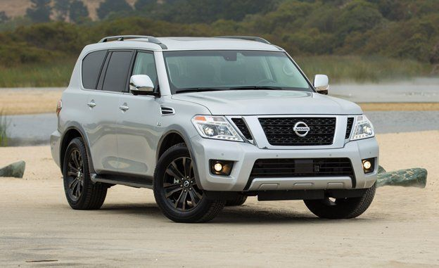 Pin By Kylee M On Car Brands Used Car Reviews Nissan New Used Cars