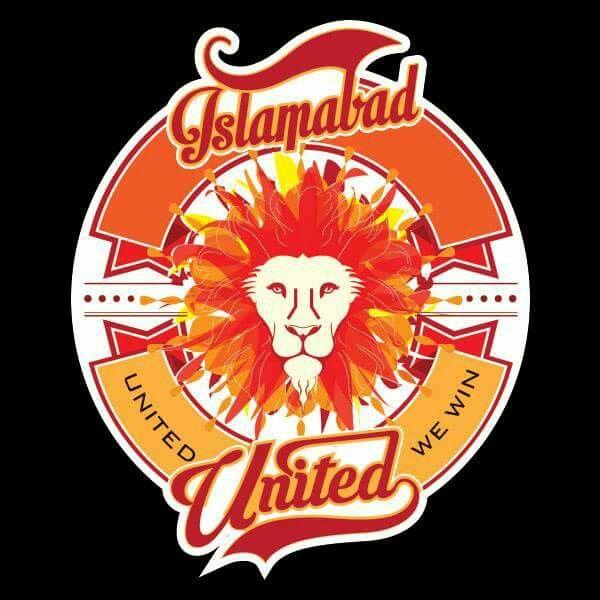 islamabad united psl logo | The unit, Islamabad