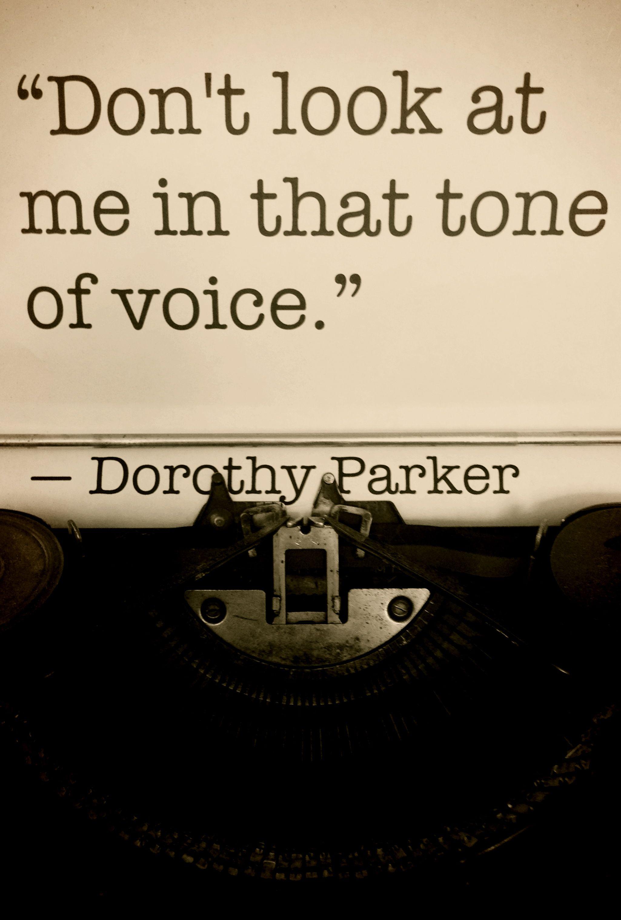 Dorothy Parker ccc☼→p→cl∞cl∞cl∞cl∞cl∞cl∞cl∞cl∞cl∞cl∞cl ...