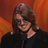 Mitch Hedberg...I got to see him a few months before he passed away. Legend.