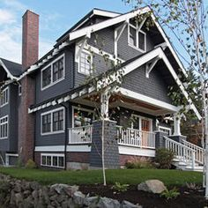 sherwin williams peppercorn exterior google search our home