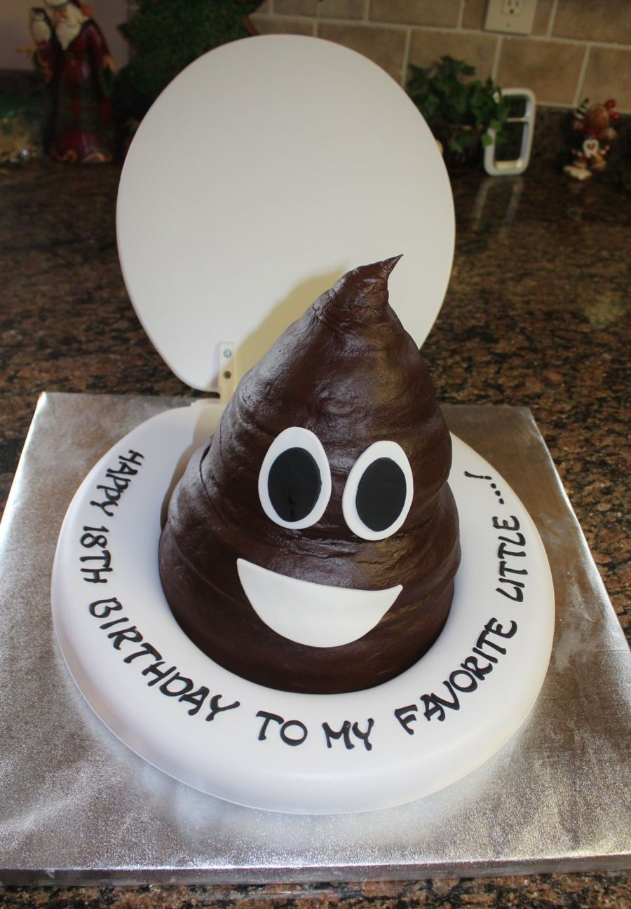 Funny 30th Birthday Cakes   Funny birthday cakes, Emoji cake, 30th ...