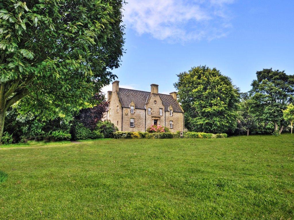 Apartment vacation rental in Edinburgh from VRBO.com! # ...