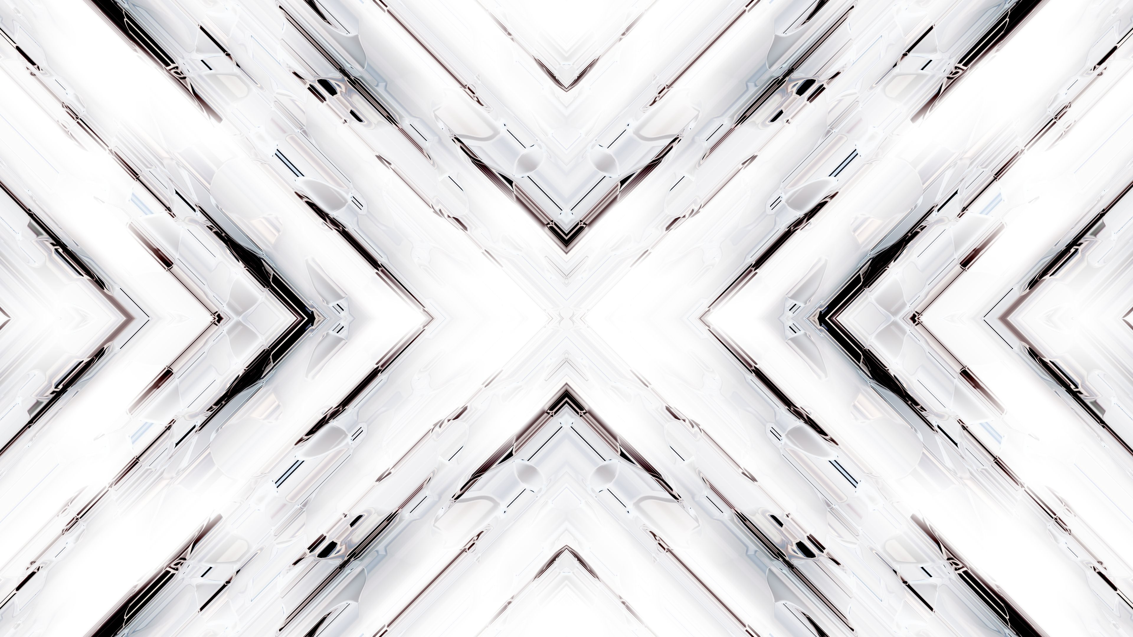 White Render Abstract Art Hd Wallpapers Abstract Wallpapers 4k Wallpapers White Wallpaper Abstract Wallpaper Abstract Abstract white wallpaper light