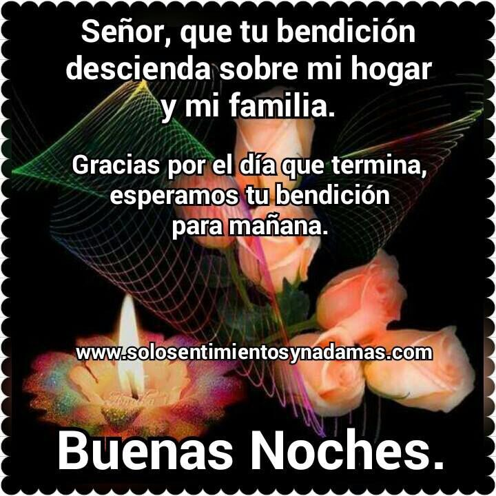 Pin By Mariainsj On Buenas Noches Mom Humor Dating Quotes Dating Humor