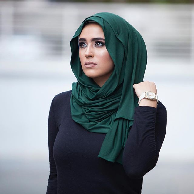 verona muslim Shop the latest trends in islamic clothing affordable, stylish & modest islamic clothing for women hijabs, maxi dresses, cardigans, modest sportswear & more.