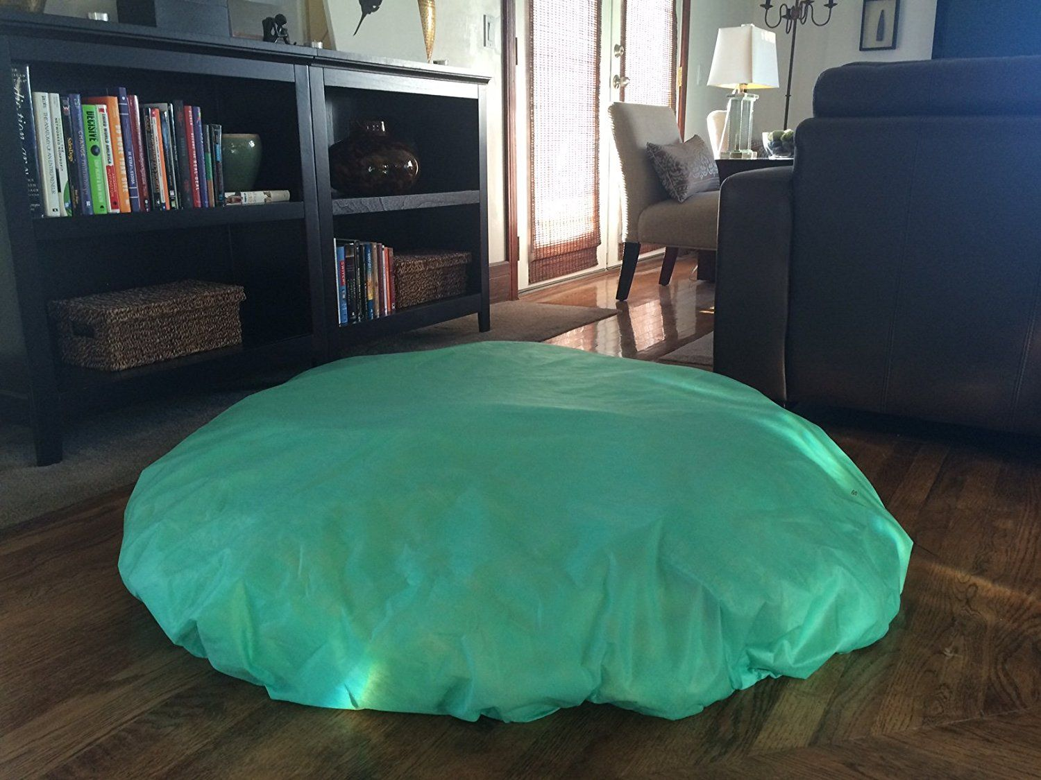 Waterproof Disposable Pet Bed Cover 6pk *** Want to know