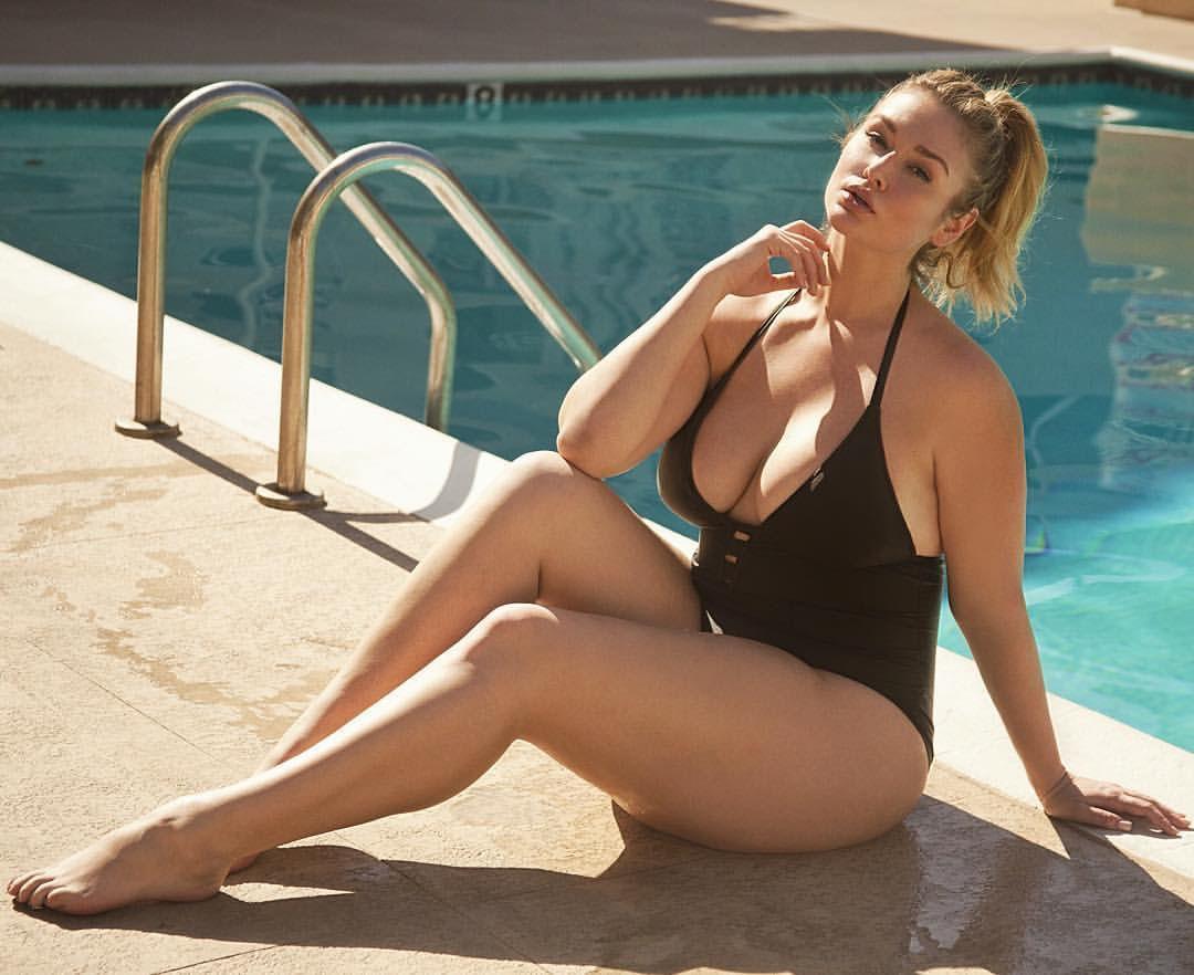 Martina finocchio nude