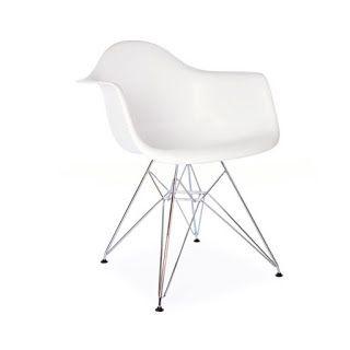 Concours 30 Ans Chaise Privee Eames Chaise Fauteuil Et Chaise