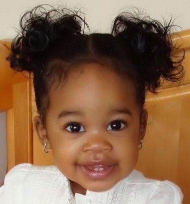 Gallery For Cute African American Newborn Baby Girl Black Baby