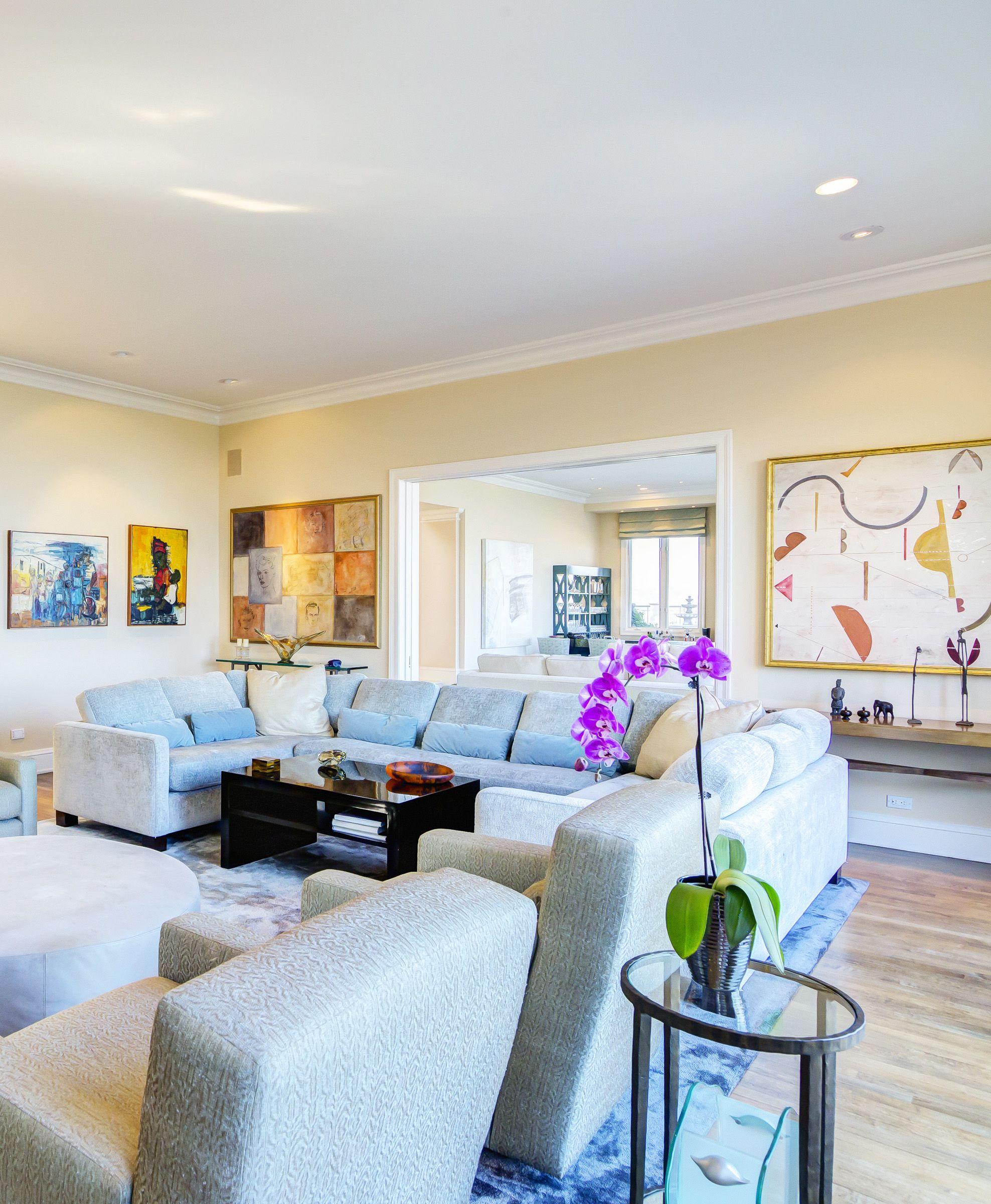 Living Room Furniture Contemporary Design Stunning Luxury Living Room With Contemporary Design And Furniturelos Review