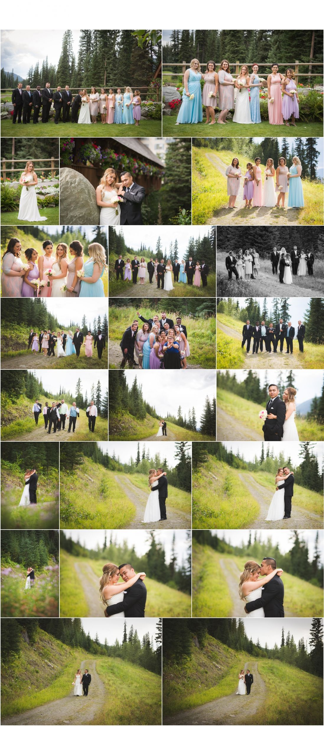 Edmonton wedding photographers sun peaks wedding sun peaks wedding edmonton wedding photographers sun peaks wedding sun peaks wedding photographer capture it photography ombrellifo Gallery
