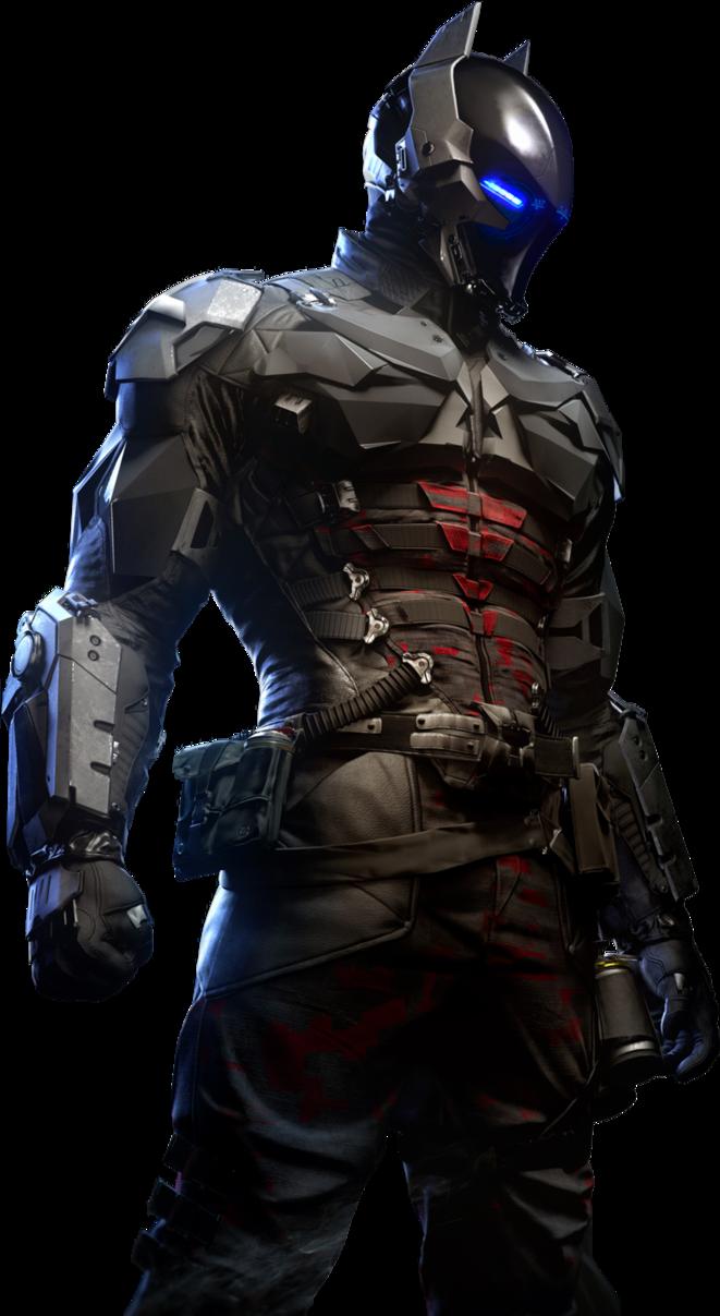 Batman Arkham Knight Render 2 By Ashish913 By Ashish913 Batman Arkham Knight Suit Batman Arkham Knight Game Arkham Knight Suit