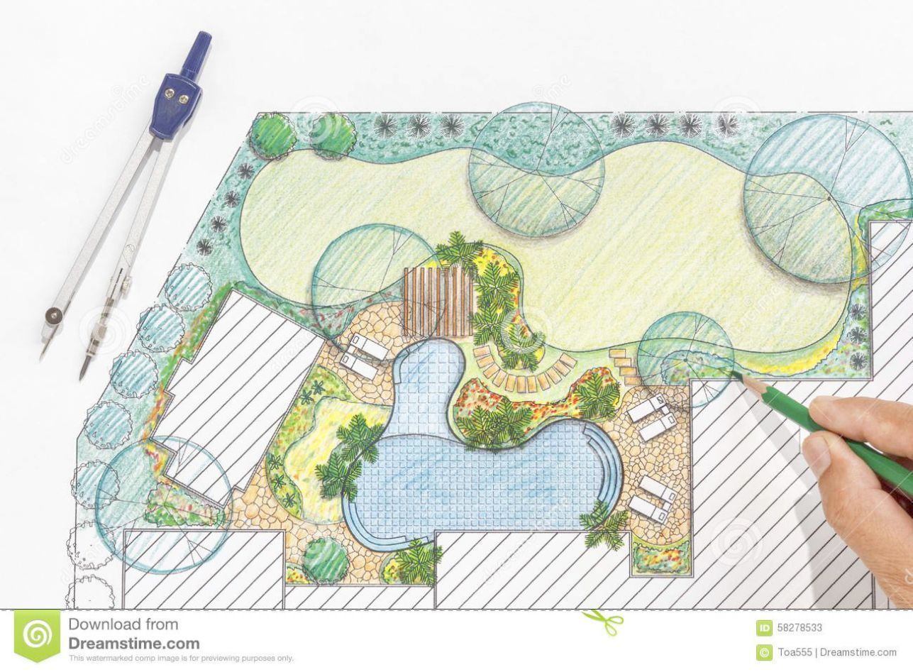 Landscape Gardening Companies Near Me behind Landscape ... on Backyard Renovation Companies Near Me id=37344