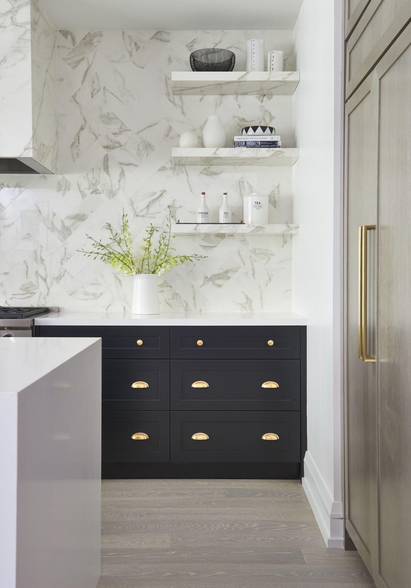 Roxborough   Ali Budd Interiors   Kitchen   Pinterest   Interiors ...