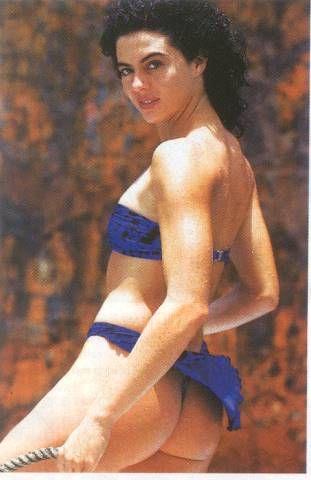 Margarita rosa francisco desnuda Nude Photos 100