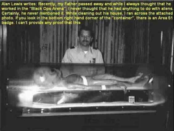 Here Are 90 Of The Most Strange Real Photos From The Past That Are SO Terrifying! These Will Chill Your Spine And Give You Cold Sweats! Oh, My! SCAARRRYYYYY! :O