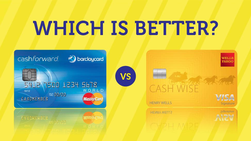 Personal Loans Online  Personal loans online, Credit card reviews