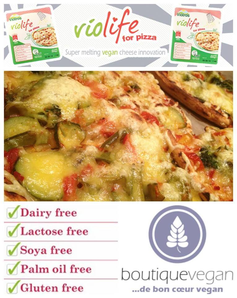 Violife Boutique Vegan Com