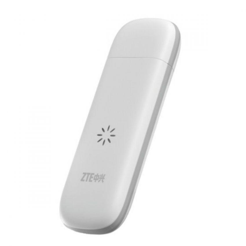ZTE Modem Bolt MF825A Unlock All GSM Perdana 8GB