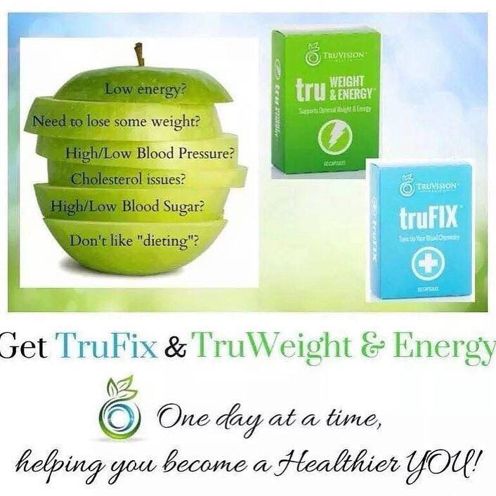 Weight loss hypnosis hills district