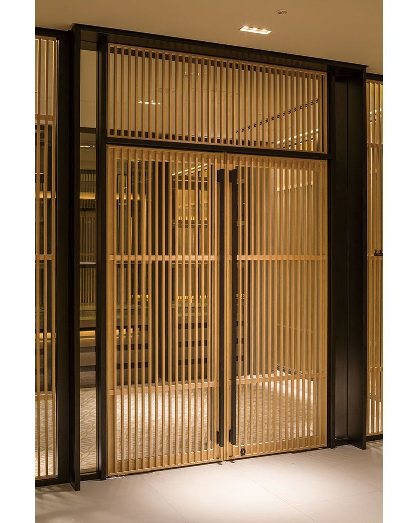 Pin by Thom Ortiz | Design on Screen | Pinterest | Doors ...