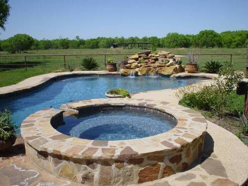 Home Swimming Pools Designs | ... designs free estimates 20 years experience state of the art designs