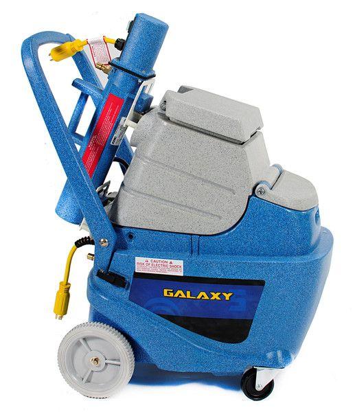 Edic Galaxy 5 Gallon Auto Detailing Steam Cleaning Machine Steam Cleaning Machine Steam Cleaning Car Detailing