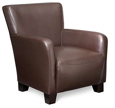 Best Cohen Accent Chair Art Van Furniture Furniture 400 x 300