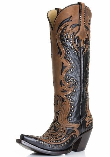 1000  images about Cowboy boots on Pinterest | Double d ranch