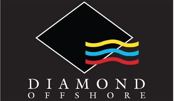 Diamond Offshore - http://ebarah.com/diamond-offshore/