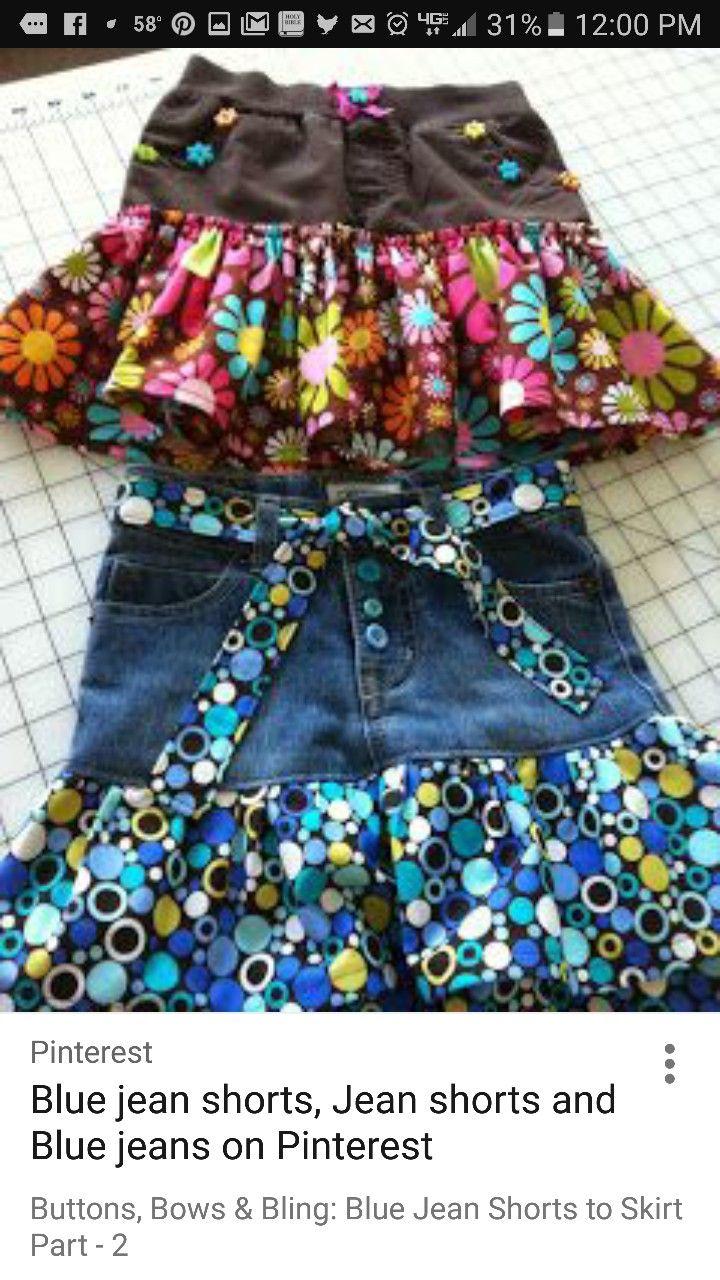 Pin von Rebecca G auf sewing | Pinterest