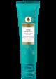 Sanoflore - Gelée magnifica - Nettoyant purifiant peau neuve -