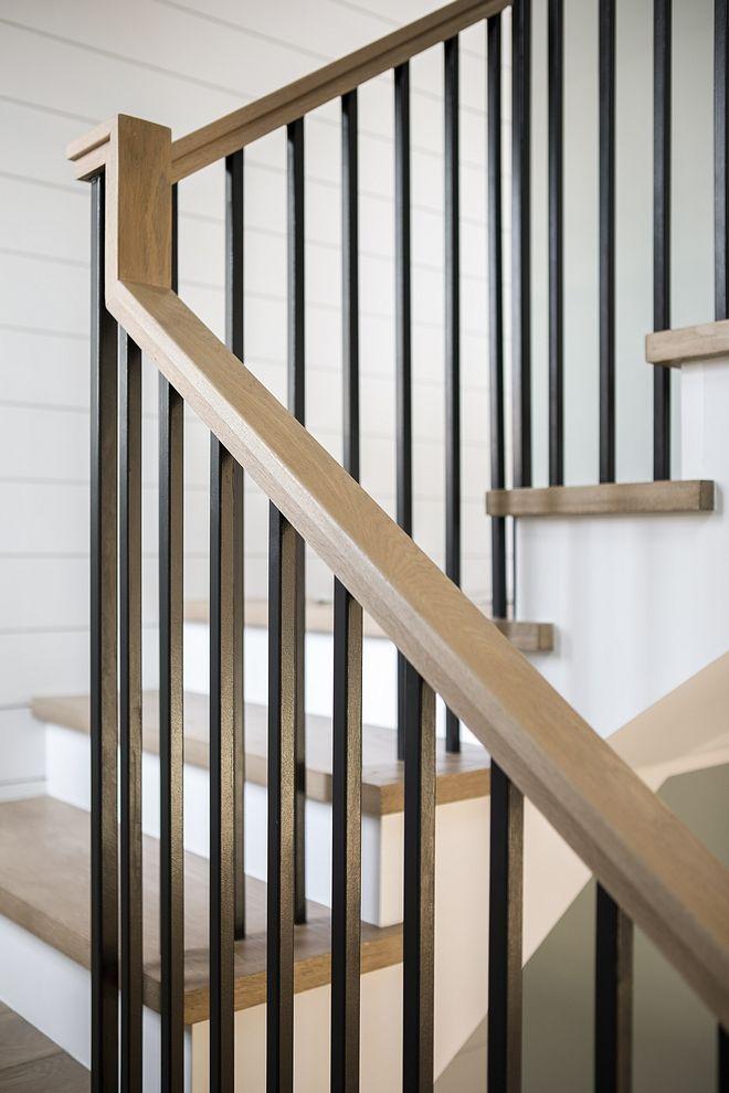 Best California Duplex Home Design Home Bunch An Interior 400 x 300