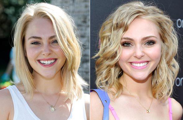 Teen Hairstyles Layered Haircuts For Teens #hairstyles #haircuts #layeredhairstyles