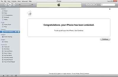 How to Complete the unlocking process for ANY Apple iPhone Models | eBay