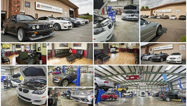 Eurobahn Motorsports Bmw Mini Mercedes Benz About Google Mercedes Benz Bmw Audi