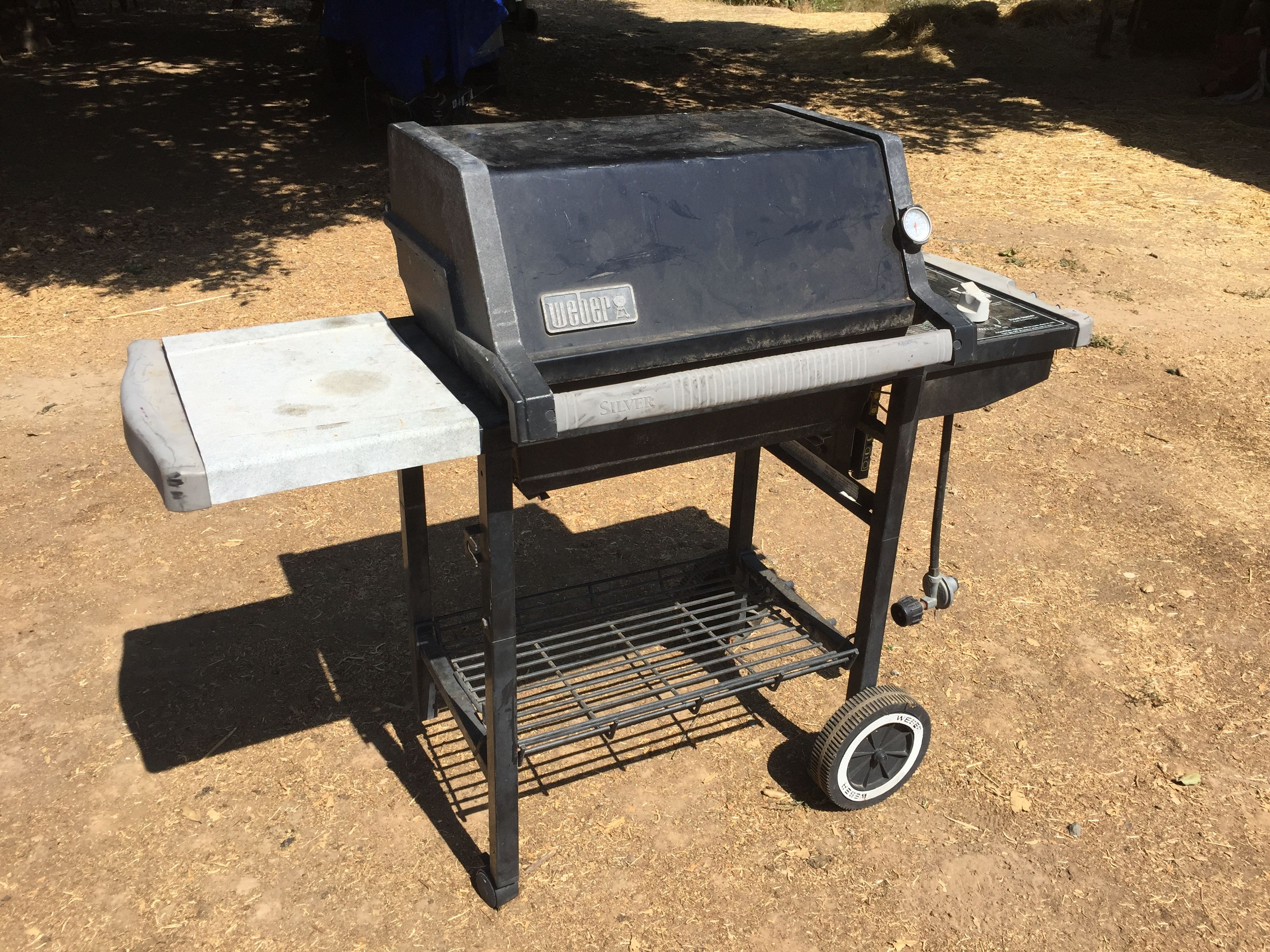 Weber Summit Outdoor Küche : Outdoor küche für weber grill outdoorküche gemauert mit einbau