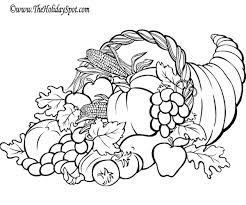 Image Result For Images From We Love Coloring Cornicopia