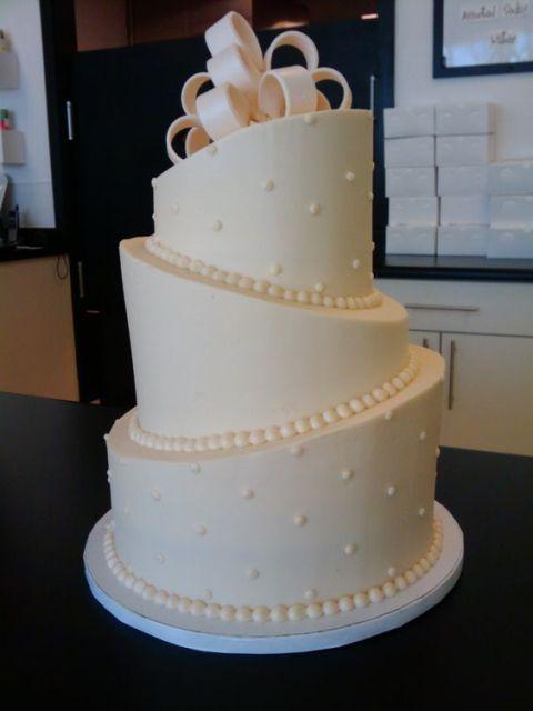 20 Creative Topsy Turvy Wedding Cake Ideas Simple And Elegant