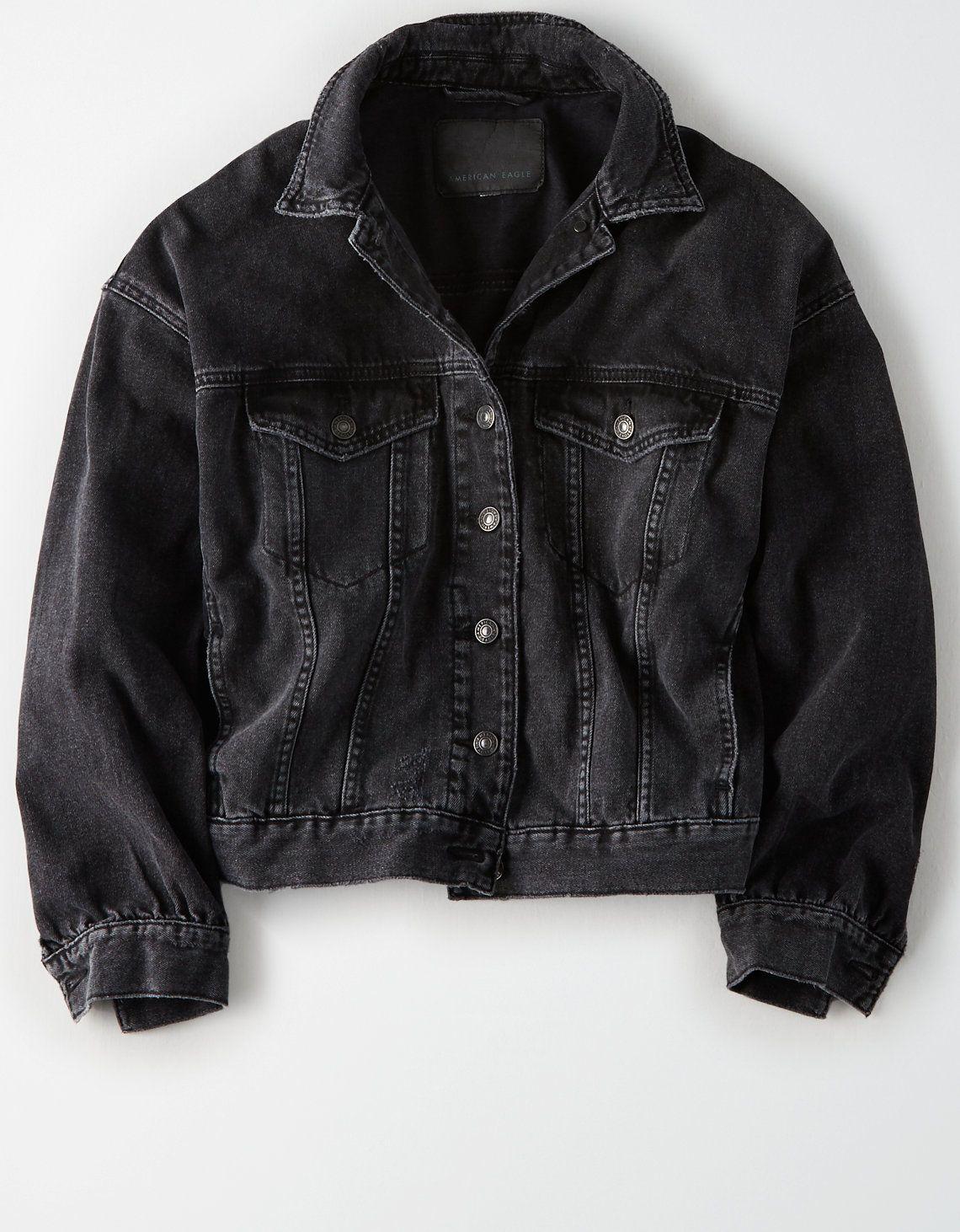 Pin By Heer On Things To Buy Denim Jacket 90s Denim Jacket Denim Jacket Women [ 1462 x 1140 Pixel ]
