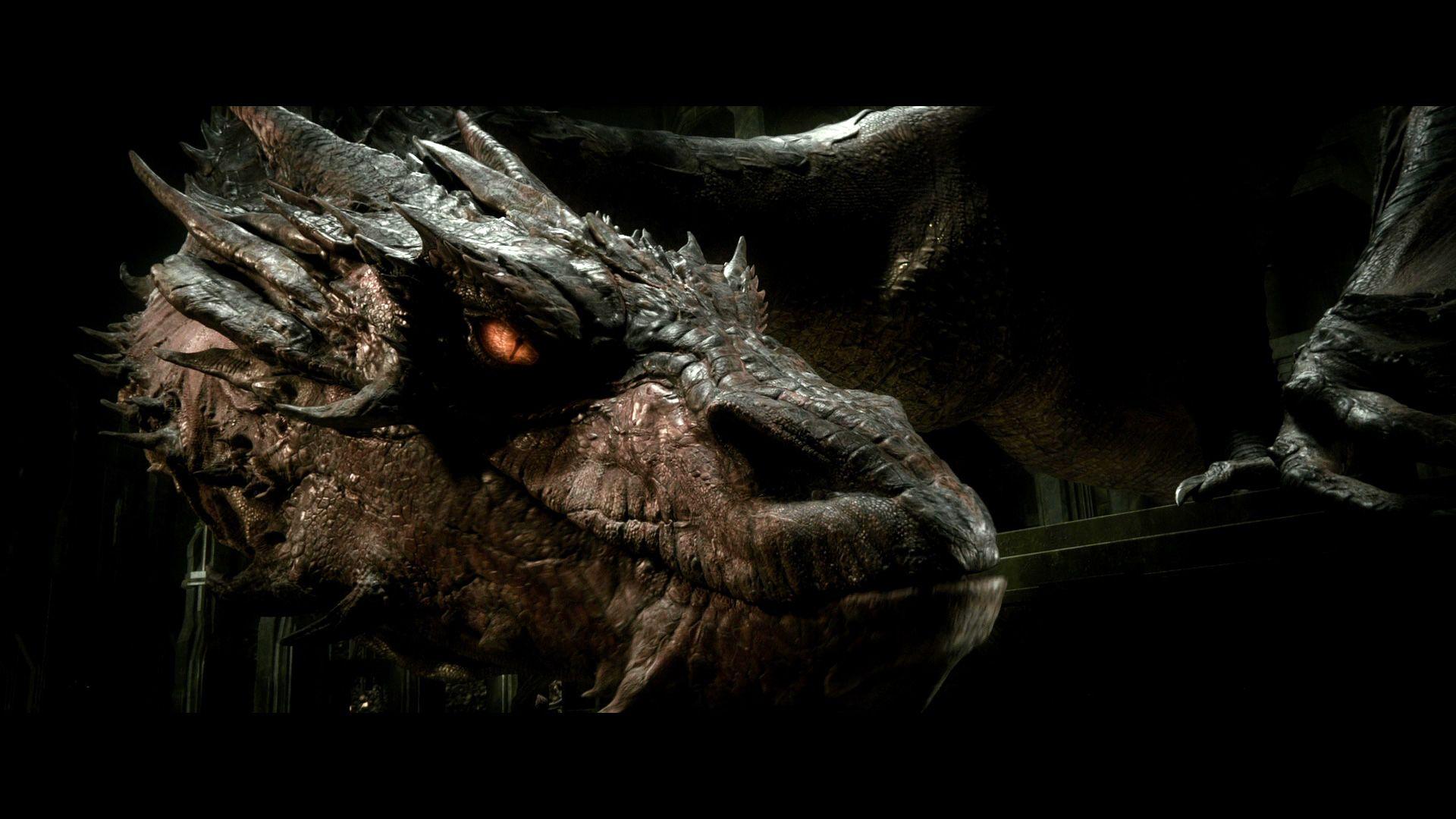 попросил мудрости, картинки дракона из властелина колец закопайте перекрестке