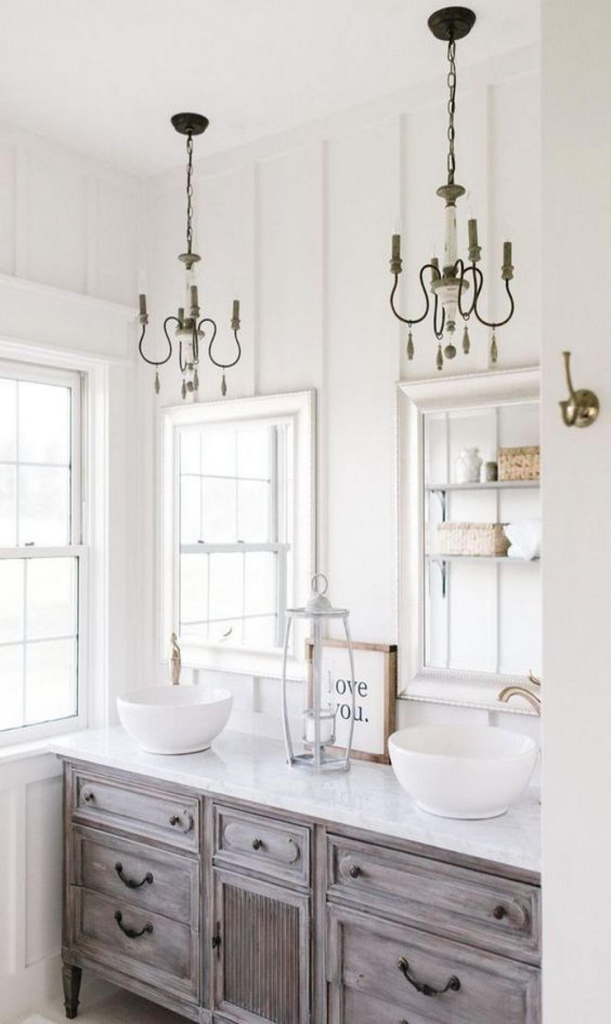 Photo of 48 Easy Shower Design Ideas For Small Bathroom