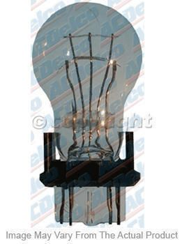 1979-1998 GMC C2500 Replacement Bulb, 79-98 GMC C2500 AC Delco Replac $14.39