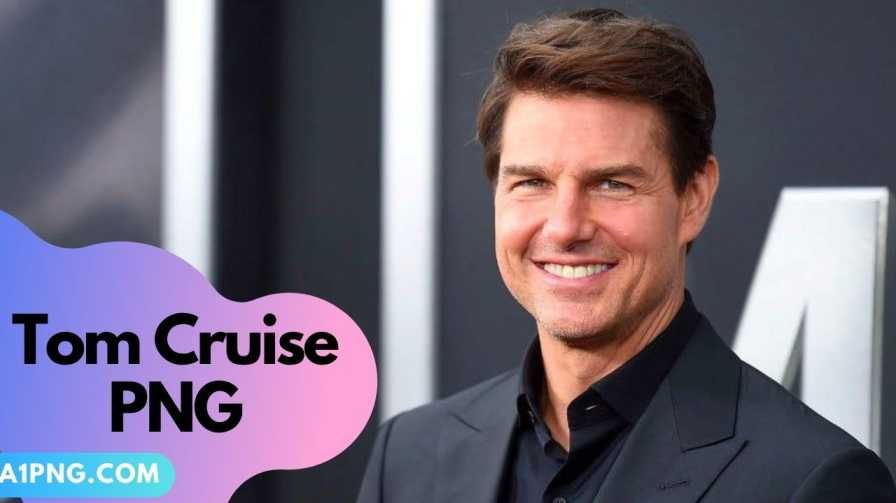 Best 40 Tom Cruise Png Hd Transparent Background Tom Cruise Hollywood Actor Cruise