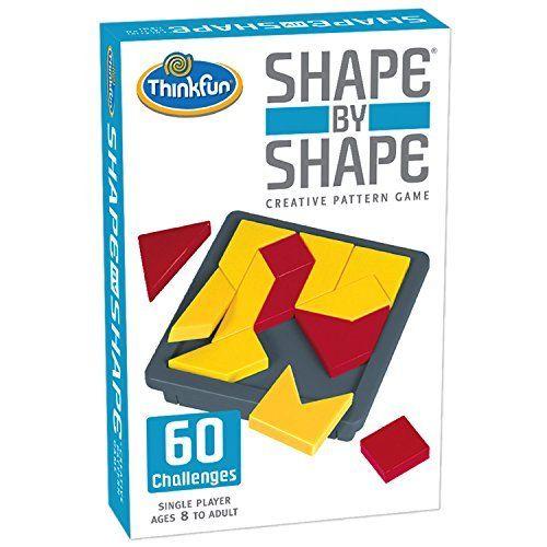 ThinkFun Shape By Shape, http://www.amazon.com/dp/B00000IRZ4/ref=cm_sw_r_pi_awdm_.d77vb0VC94BV