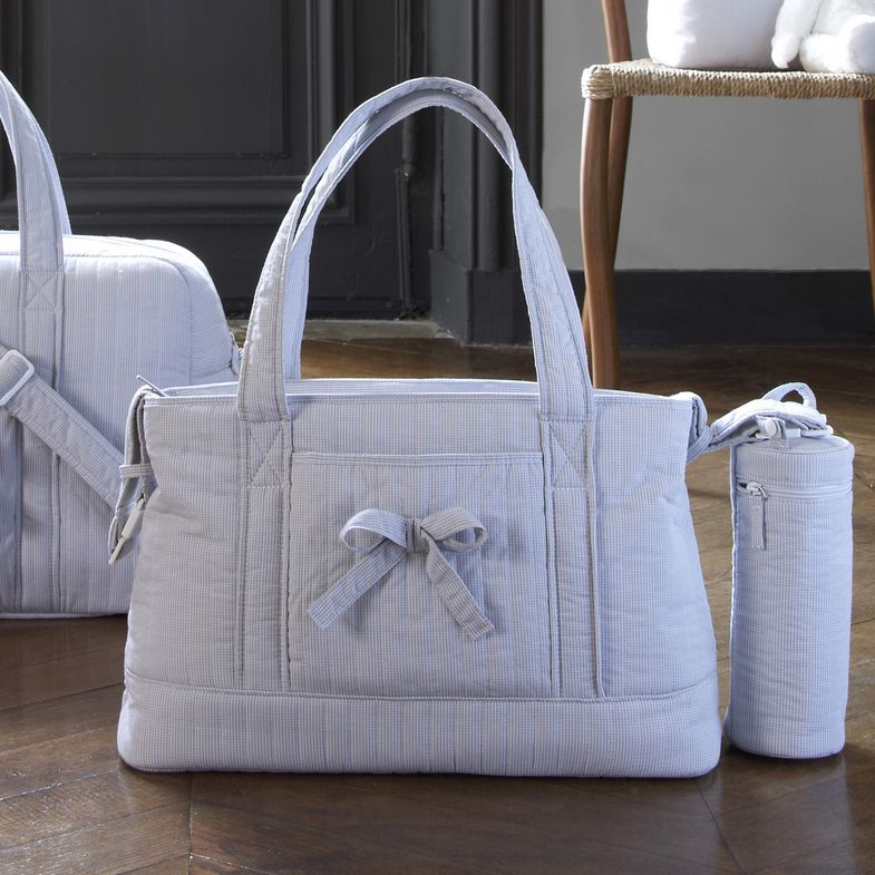 Jacadi Sac A Langer I Want It Collection Mothercare